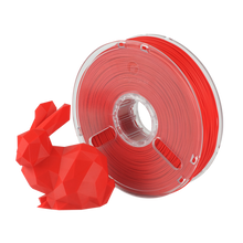 Load image into Gallery viewer, PolyMax™ PLA 1.75mm 3KG