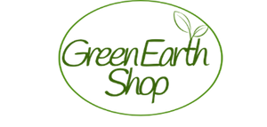 Green Earth Shop