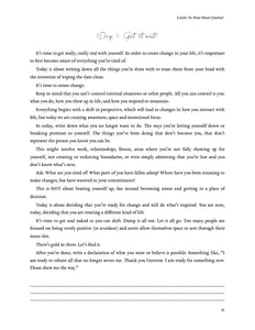 best guided journal journal prompts self discovery self love