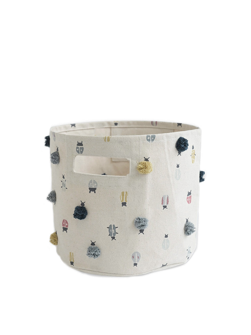 Pehr Love Bug Storage Bin