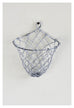 Otis Small Wire Wall Basket