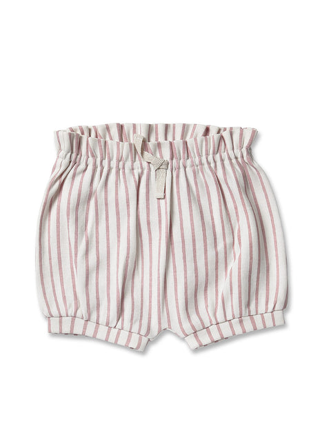 Pehr Stripes Away Bloomers Pink
