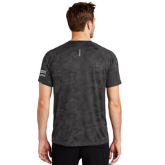 Men's NYS Troopers Performance T-Shirt