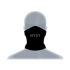 NYST Neck Gaiters