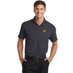 Men's NYS Troopers Performance Polo