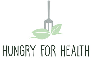 Hungry for Health coach