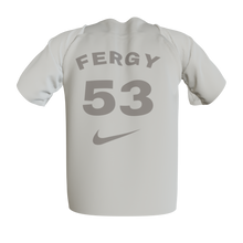 Load image into Gallery viewer, Fergy53 Trikot
