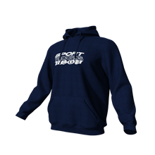 Load image into Gallery viewer, Sportrecords x VSOP Hoodie