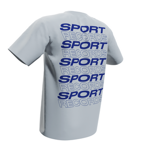 Sportrecords x VSOP T-Shirt