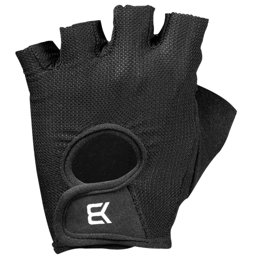 Womens Training Glove - Black