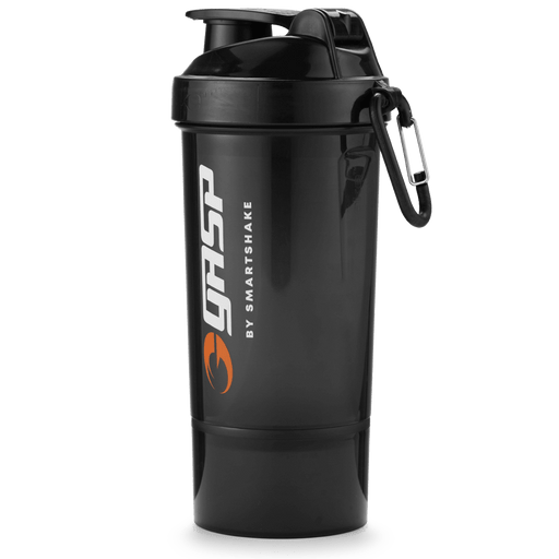GASP 27oz Shaker - Black