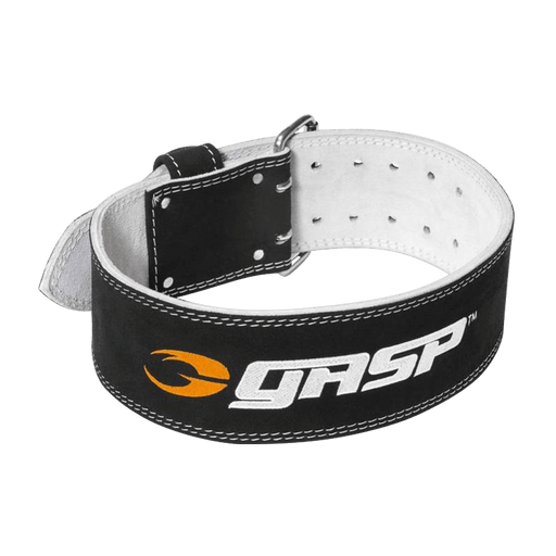 GASP Training Belt - Black