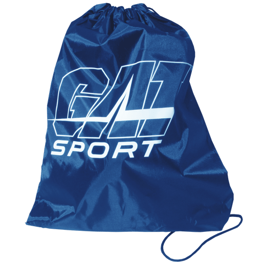 GAT Stringbag - Blue