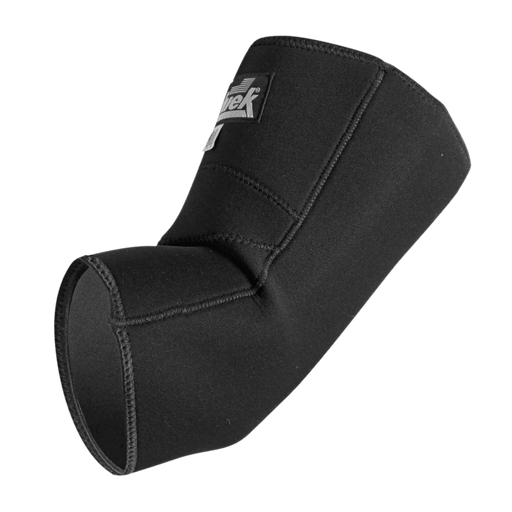Elbow Sleeve HyPUR-cel - Black