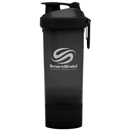 SmartShake Original2Go – 800ml.