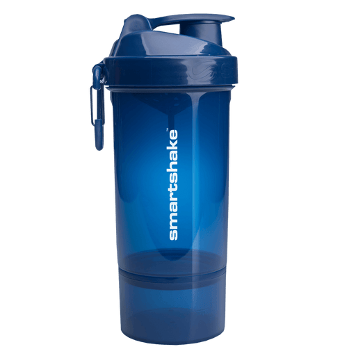 SmartShake Original2Go ONE – 800ml.