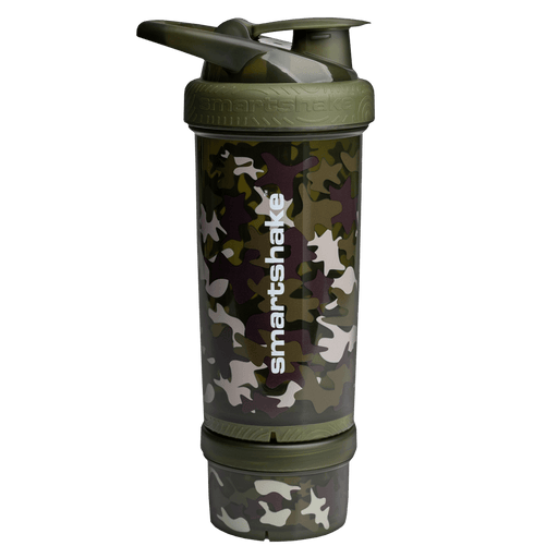 SmartShake Revive - 750ml.