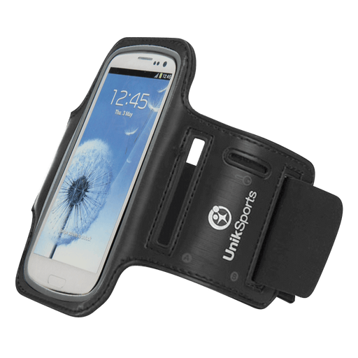 Samsung Galaxy S3/S4 Sports Armbånd