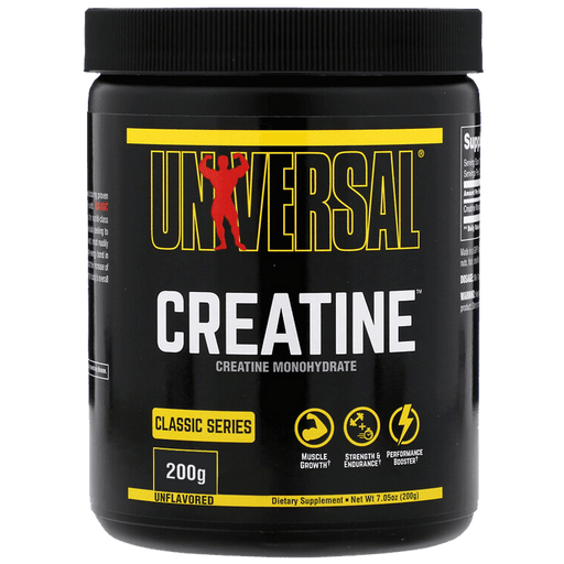 Creatine Powder - 200g