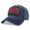 National Guard Dashboard Hat (Navy)