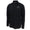 Under Armour Freedom Tech 2.0 1/2 Zip (Black)