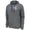 Under Armour Freedom Rival BFL Hoodie (Grey)