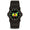 Vietnam Veteran Model 24 Series Watch (Black)