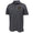 Army Under Armour Tac Performance Polo (Graphite)