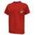 USMC EGA Logo Pocket T-Shirt