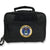 AIR FORCE S.O.C. T-BAG TOILETRY BAG (BLACK) 4