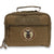 AIR FORCE S.O.C. T-BAG TOILETRY BAG (COYOTE BROWN) 4