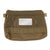 AIR FORCE S.O.C. T-BAG TOILETRY BAG (COYOTE BROWN) 3