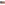 Load image into Gallery viewer, AMERICAN FLAG PLANK WOOD SIGN (10.5 IN X 20 IN) 3