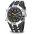 ARMY C23 MULTIFUNCTION WATCH (BLACK)