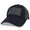 FLAG LO PRO SNAPBACK TRUCKER HAT (BLACK) 4