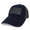 FLAG LO PRO SNAPBACK TRUCKER HAT (NAVY) 3