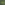 Load image into Gallery viewer, FROM A PLACE YOU WILL NOT SEE T-SHIRT (OD GREEN)