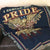 "I SERVED WITH PRIDE WOVEN KNIT BLANKET (50""X 70"") 1"