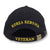 KOREAN WAR VETERAN HAT 6