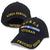 KOREAN WAR VETERAN HAT 7