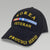 KOREAN WAR VETERAN HAT 1