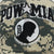 POW MIA DIGITAL CAMO HAT (CAMO) 7