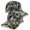 POW MIA DIGITAL CAMO HAT (CAMO) 4