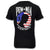 POW MIA FLAG T-SHIRT 3