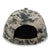 THANK A VET DIGITAL CAMO HAT (CAMO) 3