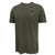 UNDER ARMOUR FREEDOM BANNER T-SHIRT (OD GREEN) 5