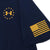 UNDER ARMOUR FREEDOM FLAG T-SHIRT (NAVY/GOLD) 3