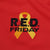 UNDER ARMOUR RED FRIDAY POLO (RED)