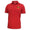 UNDER ARMOUR RED FRIDAY POLO (RED) 1