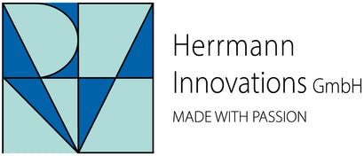 Herrmann Innovations GmbH